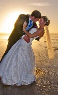 WEDDINGS Maya Caribe Beach House Hotel