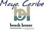 3-star Maya Caribe Beach House Hotel