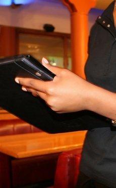 SERVICES Maya Caribe Beach House Hotel